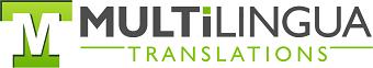 Multilingua-Translations